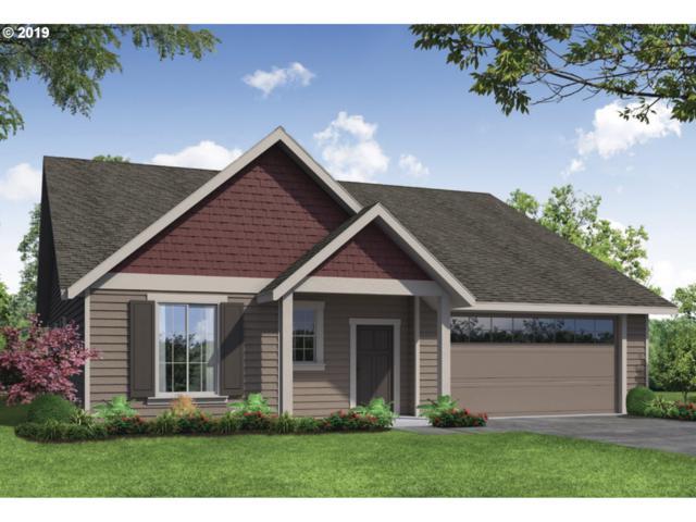 5113 Skylab Ave NE, Salem, OR 97305 (MLS #19134319) :: TK Real Estate Group