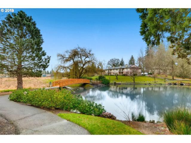 12600 NW Barnes Rd #1, Portland, OR 97229 (MLS #19134381) :: R&R Properties of Eugene LLC