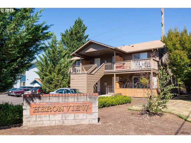 4115 Henry Ct, Eugene, OR 97402 (MLS #19134722) :: R&R Properties of Eugene LLC