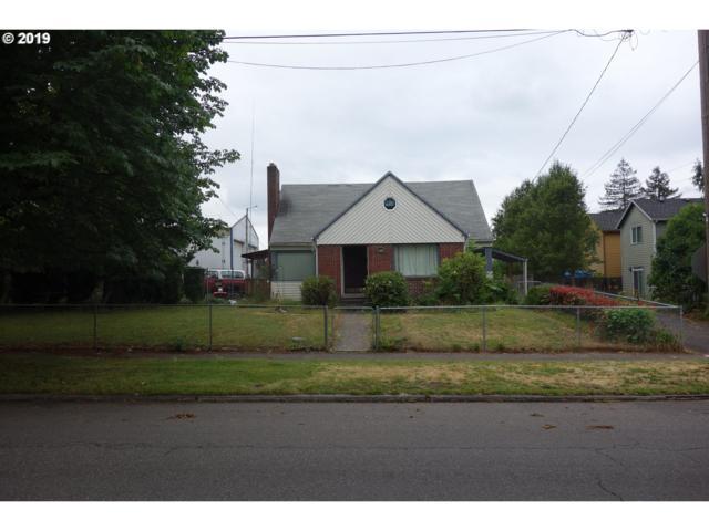 8315 N Chautauqua Blvd, Portland, OR 97217 (MLS #19134740) :: Gregory Home Team | Keller Williams Realty Mid-Willamette