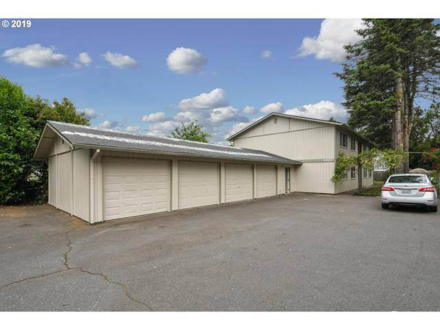 4402 Gibbons St, Vancouver, WA 98661 (MLS #19134770) :: Next Home Realty Connection