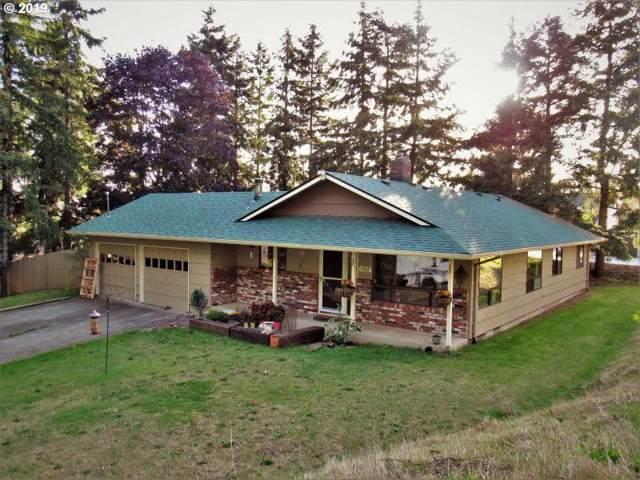 1761 8th St, Astoria, OR 97103 (MLS #19135406) :: Brantley Christianson Real Estate