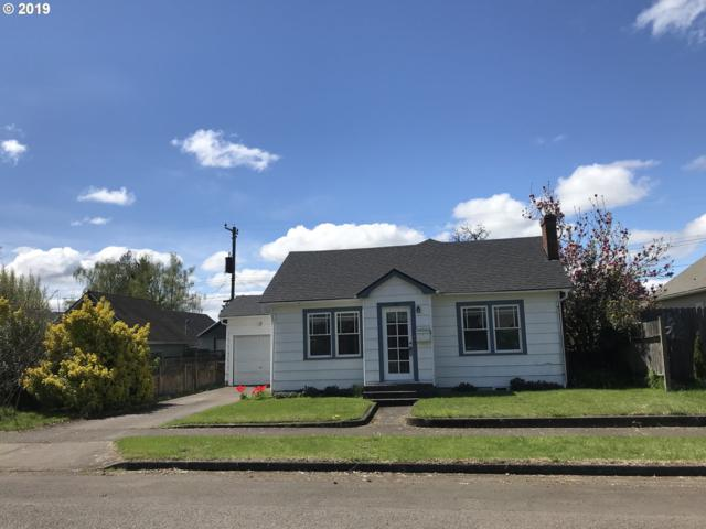 455 Kalmia St, Junction City, OR 97448 (MLS #19135486) :: The Galand Haas Real Estate Team