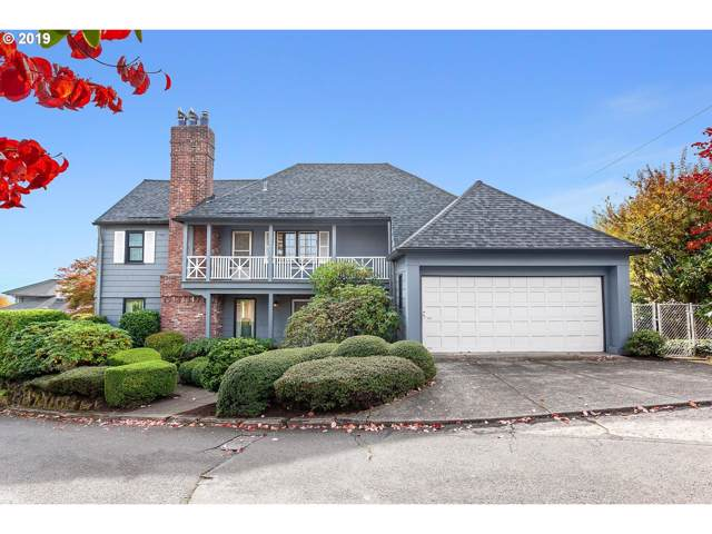 2732 NW Monte Vista Ter, Portland, OR 97210 (MLS #19135720) :: Gustavo Group