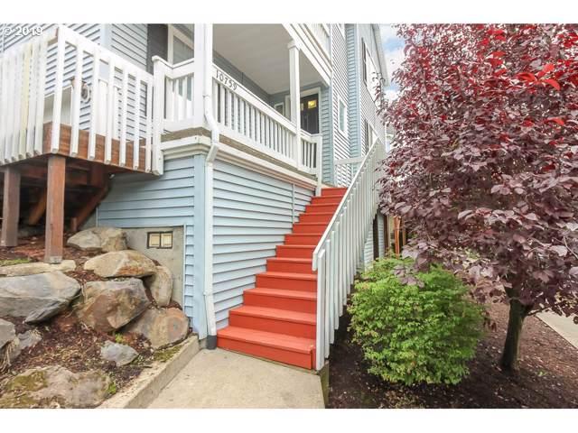 10759 SW Celeste Ln, Portland, OR 97225 (MLS #19135891) :: Townsend Jarvis Group Real Estate