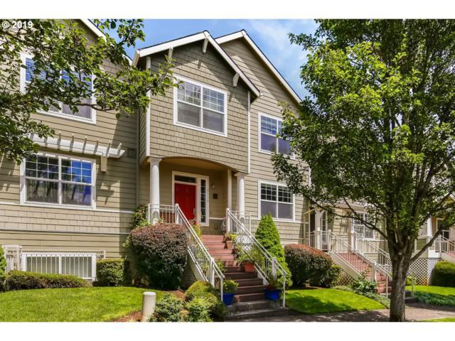 2110 NW Fargo Loop, Camas, WA 98607 (MLS #19135903) :: Fox Real Estate Group