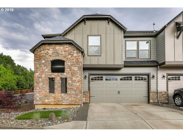5800 NW 26TH Ave, Camas, WA 98607 (MLS #19136162) :: TK Real Estate Group