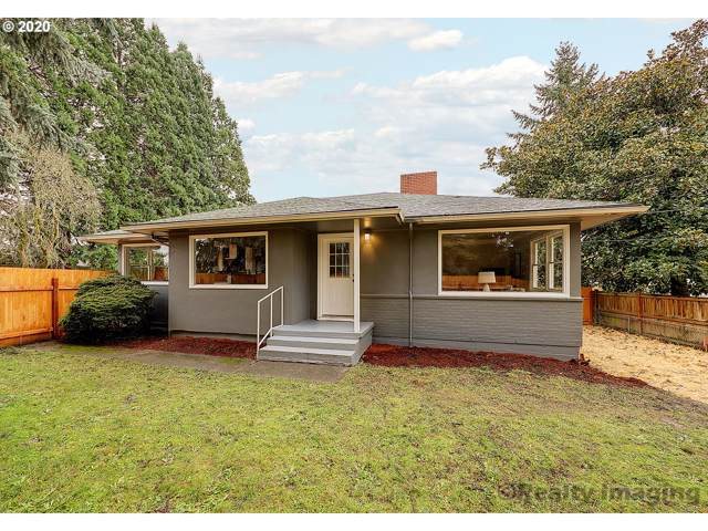 17835 NW Walker Rd, Beaverton, OR 97006 (MLS #19136179) :: Song Real Estate