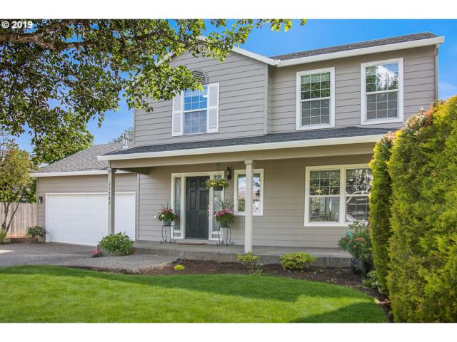 11767 White Ln, Oregon City, OR 97045 (MLS #19136305) :: Next Home Realty Connection
