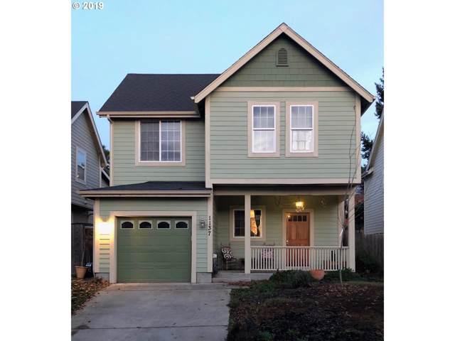1137 Stevi Shay Ln, Eugene, OR 97404 (MLS #19136378) :: Fox Real Estate Group