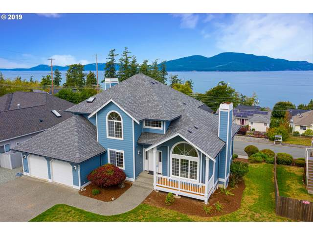3513 W 2nd St, Anacortes, WA 98221 (MLS #19136471) :: R&R Properties of Eugene LLC
