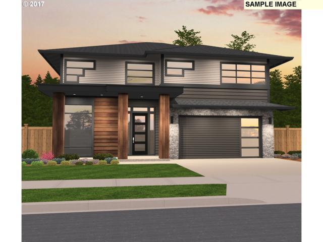 9505 NE 109th St, Vancouver, WA 98662 (MLS #19136536) :: Premiere Property Group LLC