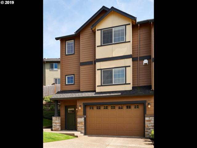 11340 SE Falco St, Happy Valley, OR 97086 (MLS #19137050) :: Lucido Global Portland Vancouver