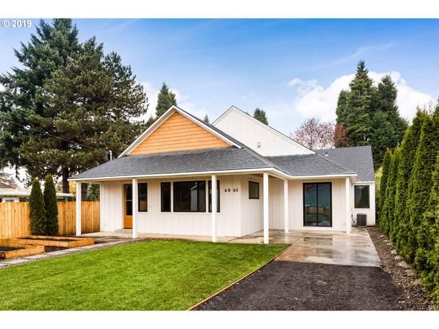 4840 NE 47TH Ave, Portland, OR 97218 (MLS #19137154) :: Premiere Property Group LLC