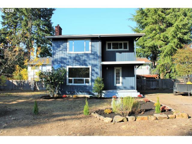 2343 Pershing St, Eugene, OR 97402 (MLS #19137175) :: Stellar Realty Northwest