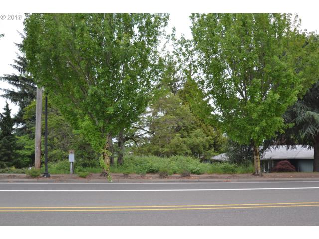 21715 NE Halsey St, Fairview, OR 97024 (MLS #19137181) :: Change Realty