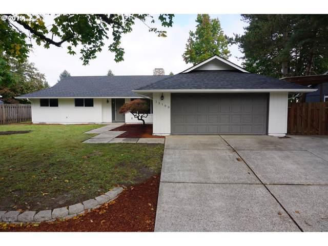13100 SE Mcgillivray Blvd, Vancouver, WA 98683 (MLS #19137304) :: Cano Real Estate