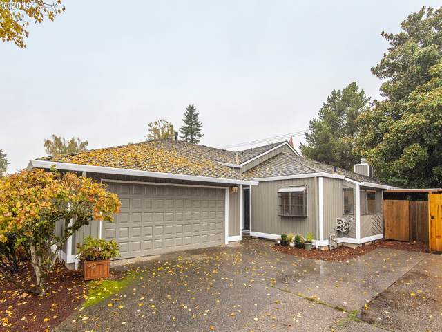 12825 SW Chicory Ct, Tigard, OR 97223 (MLS #19138470) :: Change Realty