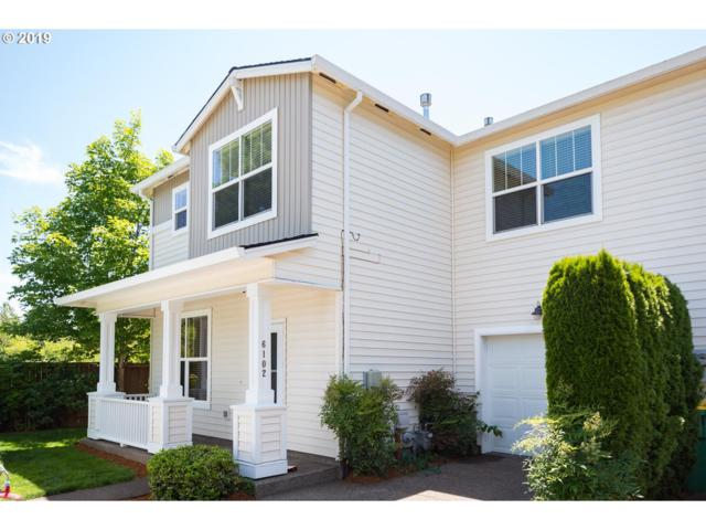 6102 SW 182ND Ter, Beaverton, OR 97007 (MLS #19138698) :: TK Real Estate Group