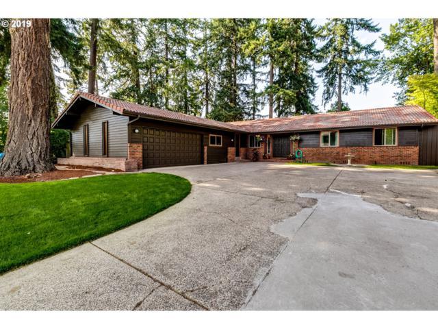 1037 Elkay Dr, Eugene, OR 97404 (MLS #19138702) :: Fox Real Estate Group