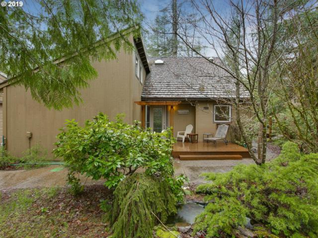 22270 E Wild Fern Ln, Brightwood, OR 97011 (MLS #19138860) :: Townsend Jarvis Group Real Estate