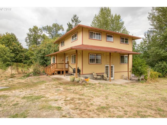 6705 SE Webfoot Rd, Dayton, OR 97114 (MLS #19138899) :: Territory Home Group