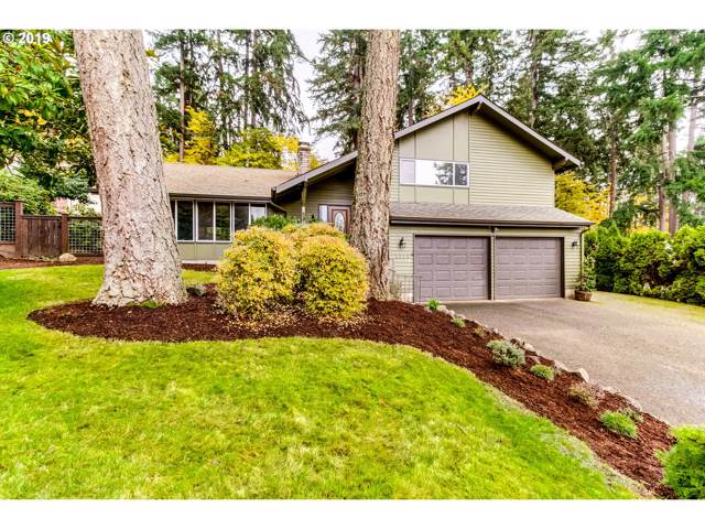 3514 W 25TH Ave, Eugene, OR 97405 (MLS #19139245) :: Song Real Estate