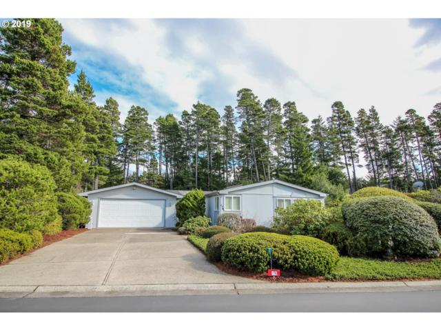 176 Florentine Ave, Florence, OR 97439 (MLS #19140119) :: Change Realty