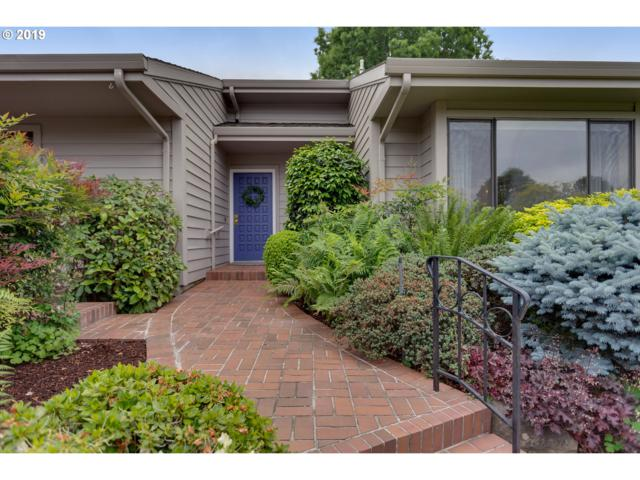 7450 SW Downs Post Rd, Wilsonville, OR 97070 (MLS #19140235) :: TK Real Estate Group