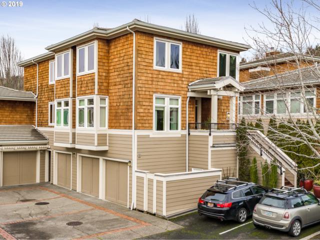3059 NW Montara Loop, Portland, OR 97229 (MLS #19140599) :: Lucido Global Portland Vancouver