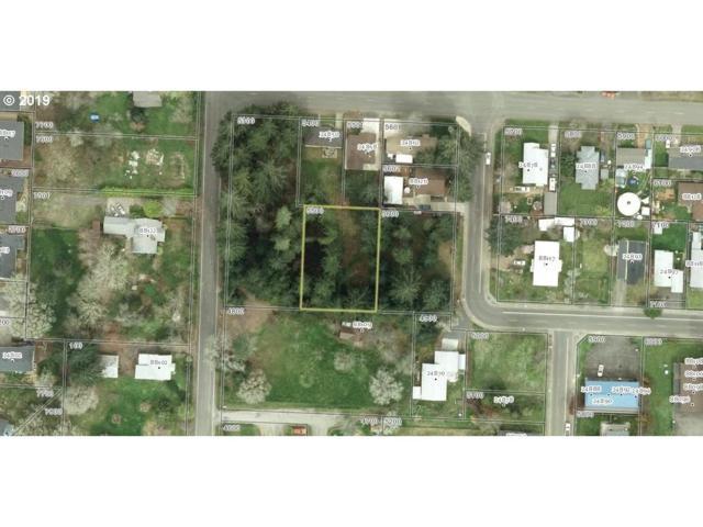 Mccutcheon #5500, Veneta, OR 97487 (MLS #19141064) :: R&R Properties of Eugene LLC