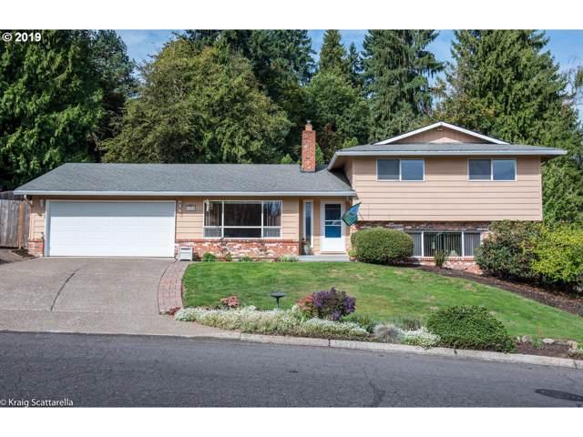6024 SE Alder Hill Loop, Milwaukie, OR 97267 (MLS #19141427) :: Cano Real Estate