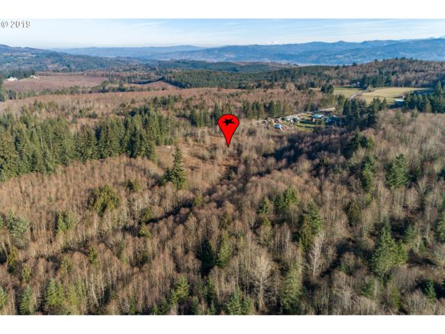 Highland Rd, Rainier, OR 97048 (MLS #19141428) :: TLK Group Properties