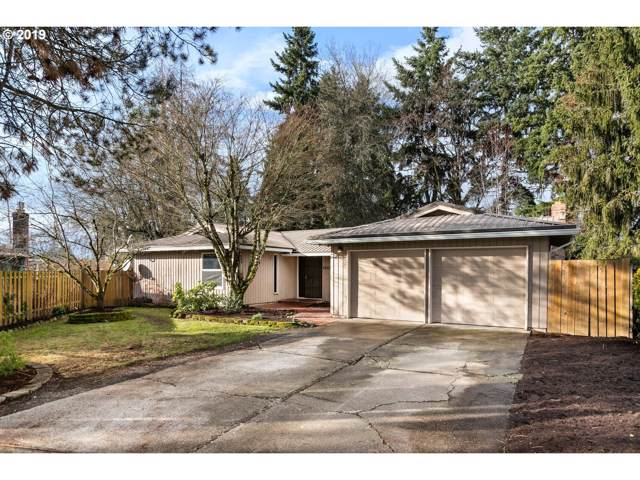5225 SW 205TH Ct, Aloha, OR 97078 (MLS #19141450) :: Cano Real Estate