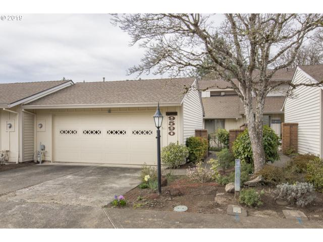 9590 SW Brentwood Pl, Tigard, OR 97224 (MLS #19141861) :: Fox Real Estate Group