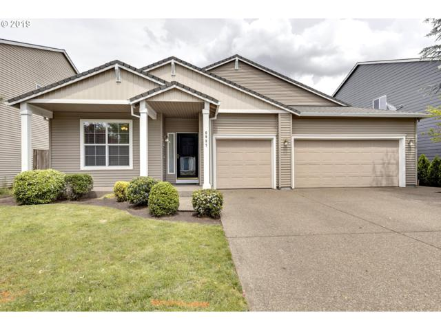 6987 SE Tuscany Way, Milwaukie, OR 97267 (MLS #19142016) :: Next Home Realty Connection