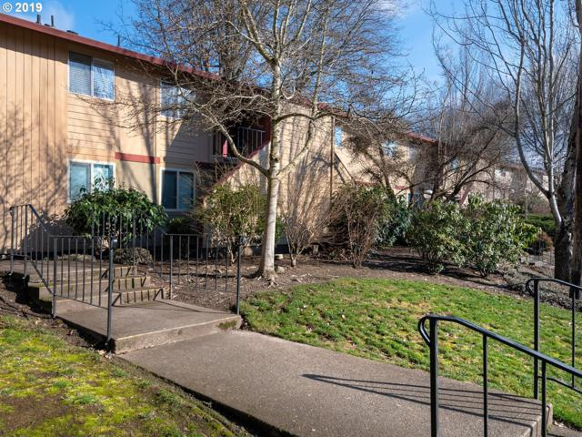 12628 NW Barnes Rd #5, Portland, OR 97229 (MLS #19142038) :: McKillion Real Estate Group