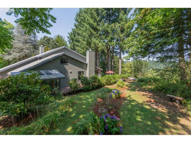 31963 SE Judd Rd, Eagle Creek, OR 97022 (MLS #19142154) :: Next Home Realty Connection