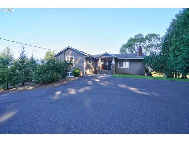 17650 NE Leander Dr, Sherwood, OR 97140 (MLS #19142286) :: McKillion Real Estate Group