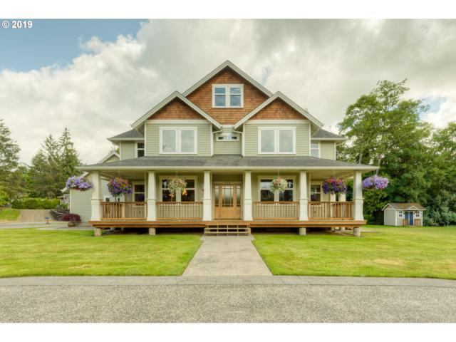 91994 Shan Rd, Astoria, OR 97103 (MLS #19142343) :: The Sadle Home Selling Team