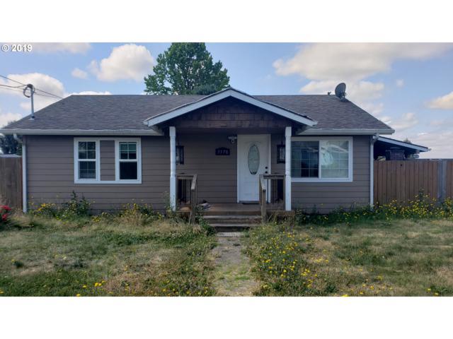 5570 Ramp St, Salem, OR 97305 (MLS #19142357) :: Townsend Jarvis Group Real Estate