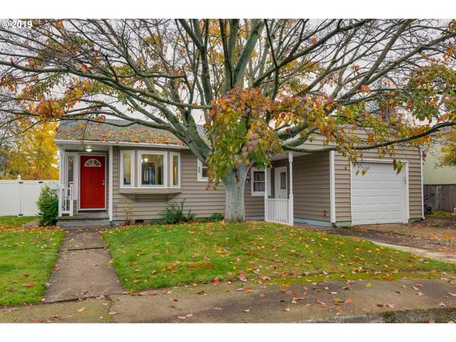 5950 SE Tibbetts St, Portland, OR 97206 (MLS #19142495) :: Townsend Jarvis Group Real Estate