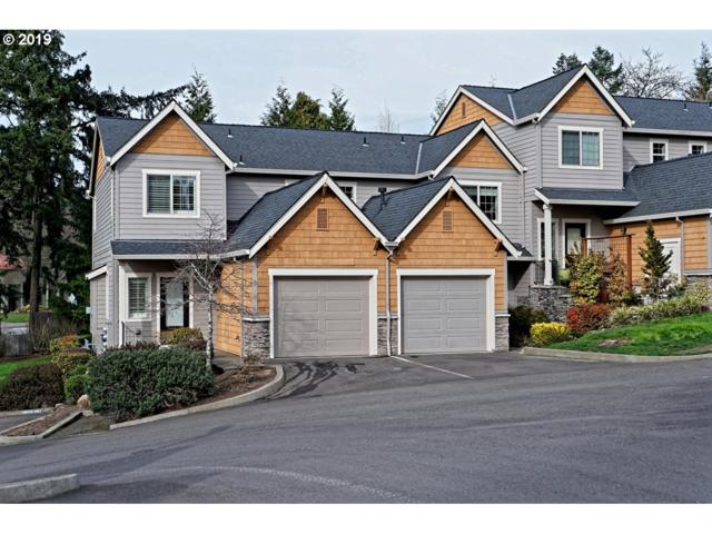 12802 Boones Ferry Rd, Lake Oswego, OR 97035 (MLS #19142835) :: Change Realty
