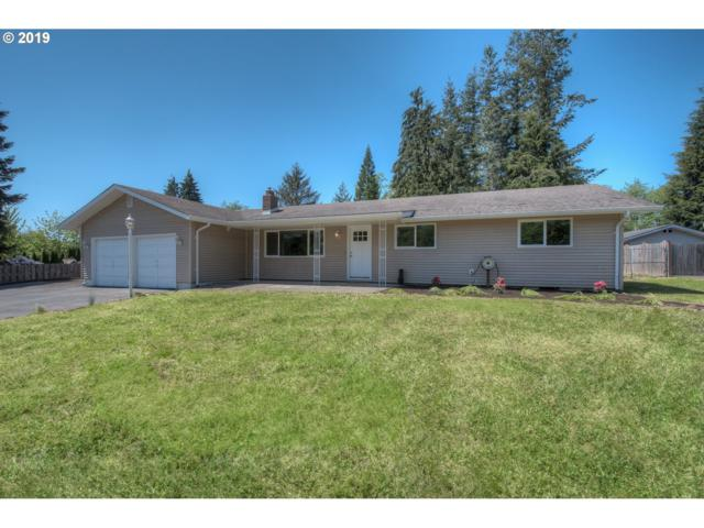 92722 Fir Rd, Astoria, OR 97103 (MLS #19142974) :: Stellar Realty Northwest