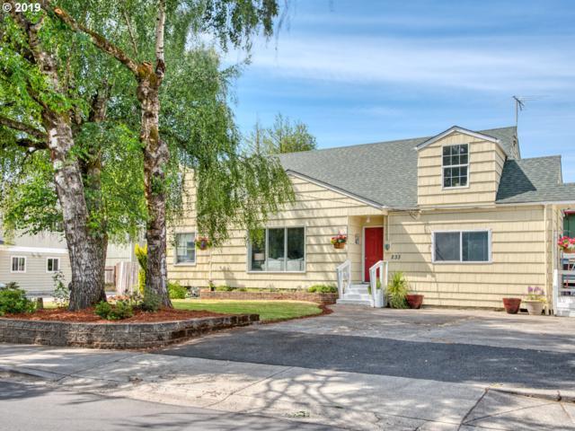 233 Green Ln, Eugene, OR 97404 (MLS #19143009) :: Premiere Property Group LLC