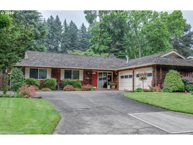 17880 SW Cheyenne Way, Tualatin, OR 97062 (MLS #19143277) :: Fox Real Estate Group
