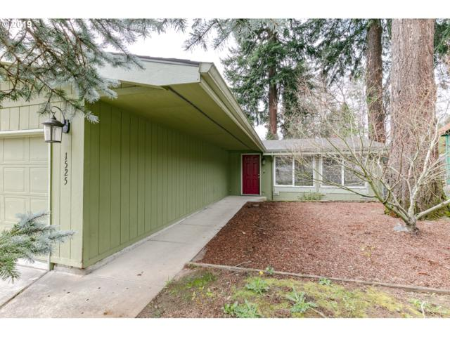 1525 SE Maple Loop, Gresham, OR 97080 (MLS #19143553) :: McKillion Real Estate Group