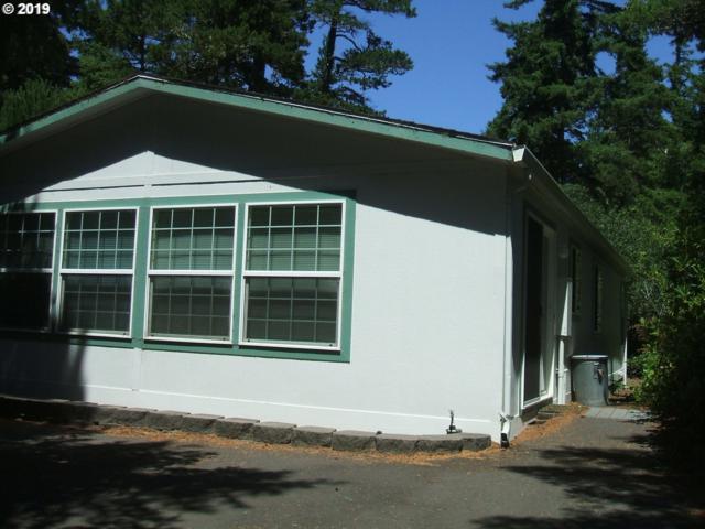 134 Driftwood Dr, Florence, OR 97439 (MLS #19143851) :: McKillion Real Estate Group