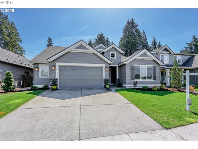 4613 NE 118TH St, Vancouver, WA 98686 (MLS #19143853) :: Next Home Realty Connection