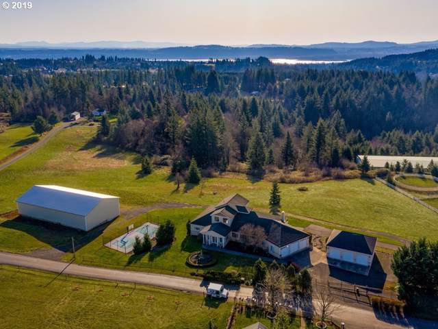 33505 SE 6TH St, Washougal, WA 98671 (MLS #19143855) :: Next Home Realty Connection